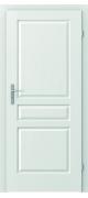 Porta WIEDEŃ pełne