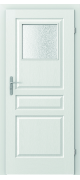Porta WIEDEŃ małe okienko