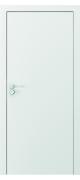 Porta VECTOR model T