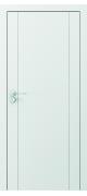 Porta VECTOR model A