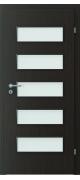 Porta FIT model G.5
