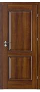 Porta NOVA model 3.1