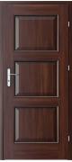 Porta NOVA model 4.1