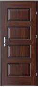 Porta NOVA model 5.1