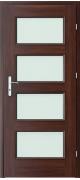 Porta NOVA model 5.5
