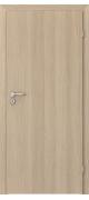 Porta OKLEINOWANE CPL model 1.1