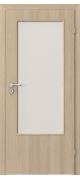Porta OKLEINOWANE CPL model 1.3