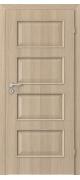 Porta OKLEINOWANE CPL model 5.1
