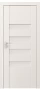 Porta KONCEPT model H.4