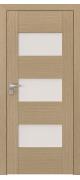 Porta KONCEPT model K.3