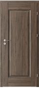 Porta INSPIRE model A.0