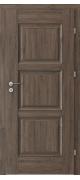 Porta INSPIRE model B.0