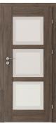 Porta INSPIRE model B.3