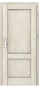 Porta BALANCE model A.0