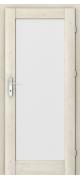 Porta BALANCE model B.1