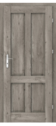 Porta HARMONY model A.0