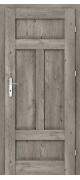 Porta HARMONY model B.0