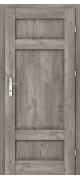 Porta HARMONY model C.0