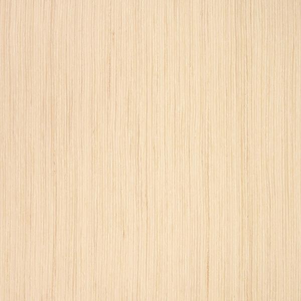 Biały dąb 611 FORNIR