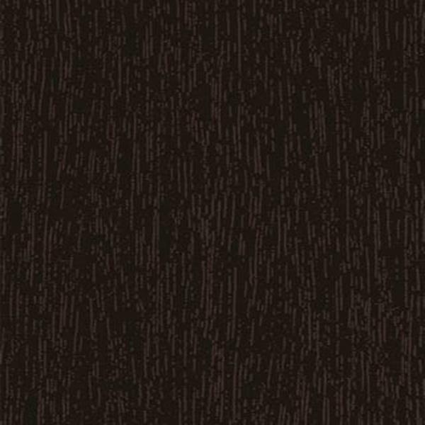 Brąz czekoladowy 887505