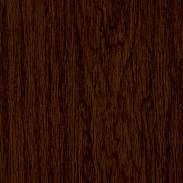 Ciemny dąb 2052089
