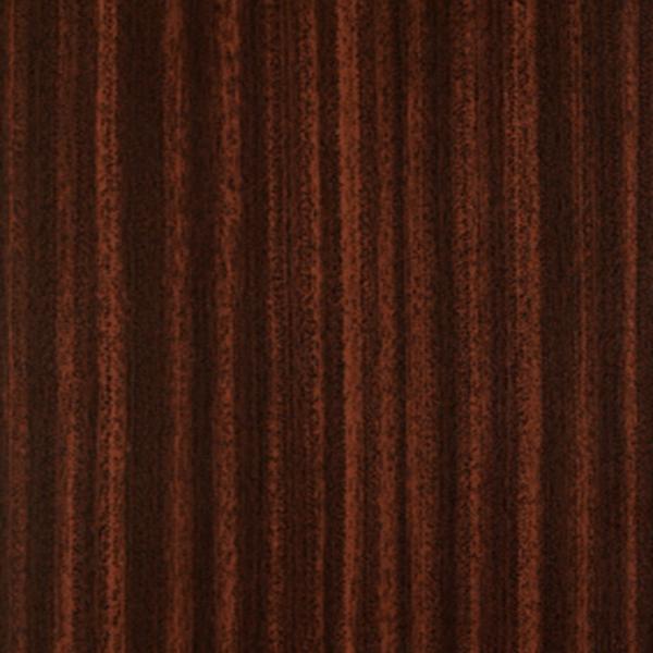 Mahoń 2097013
