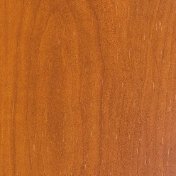 Calvados PCV