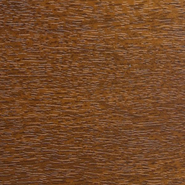 Złoty dąb PCV