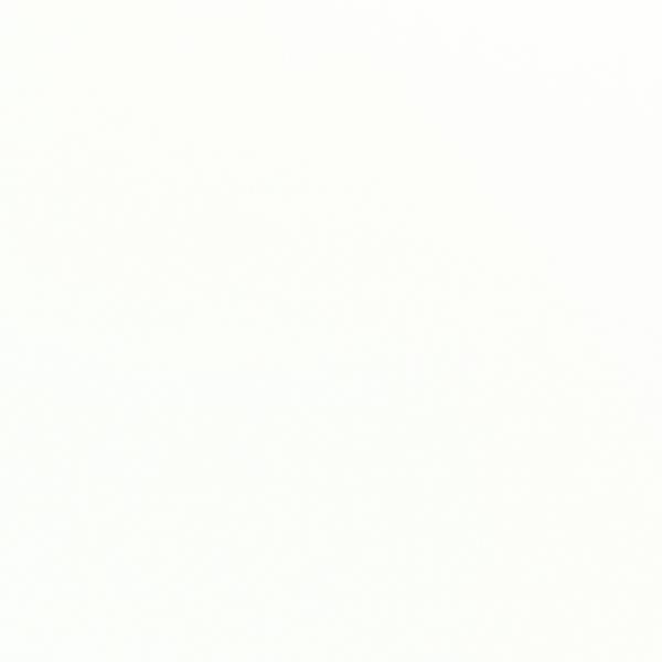 Biały CPL HQ 0,2