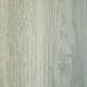 Dąb srebrny 156 ECO TOP