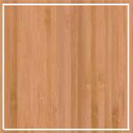 Bambus Azjatycki - grupa II