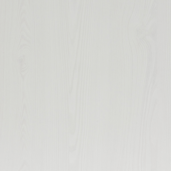 Sosna biała 142 ECO TOP