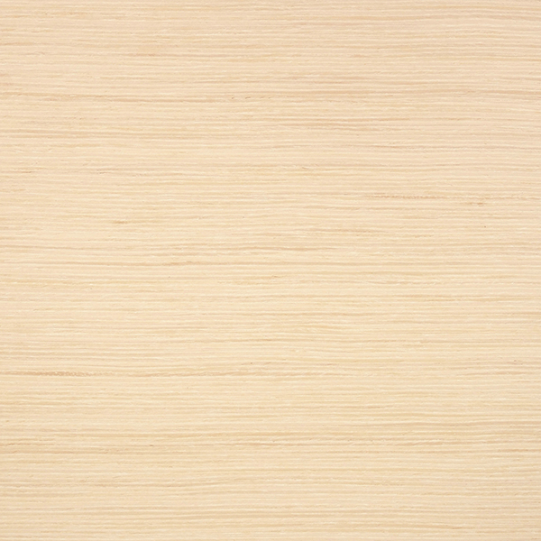 Biały dąb 612 FORNIR