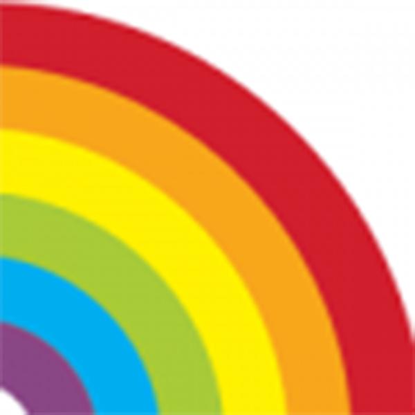 Kolory palety RAL i NCS (wycena indywidualna)
